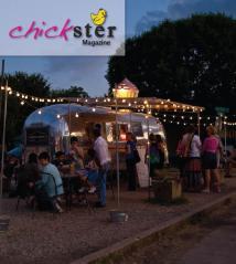 ChicksterMaga